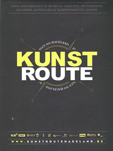 kunstroute 300