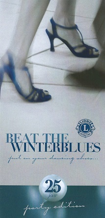 beat winterblues lions